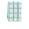 Picture of Fleece Baby Blanket