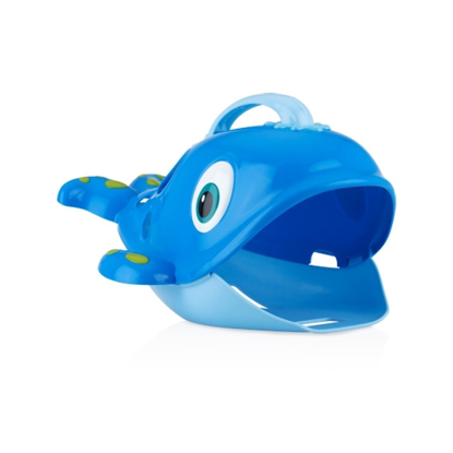 Picture of Sea Scooper™ Bath Toy