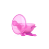 Picture of Easy Go™ Suction Bowl & Spoon