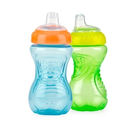 Picture of Easy Grip Cup - 2 pack
