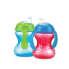 Picture of Clik-It™ GripN'Sip™ Cup - 2 pack