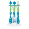 Picture of 4 Stage Oral Care System