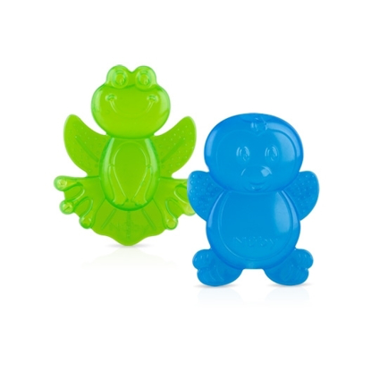 Picture of koolSoother™ Teether - 2 pack
