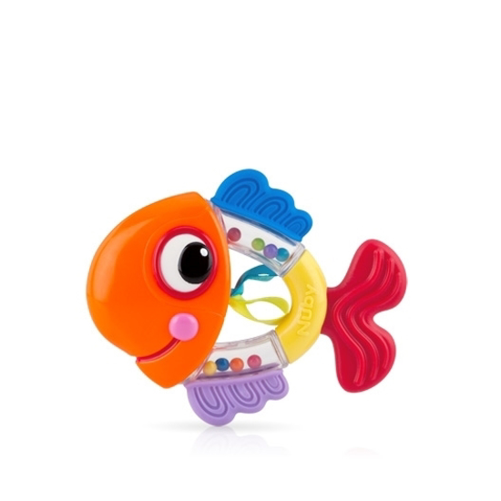 Picture of Rattle Pals™