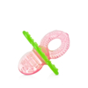Picture of Chewbies™ Teether