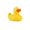 Picture of Hot Safe™ Bath Duck