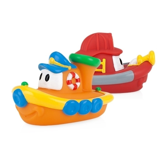 Picture of Tub Tugs™ - 2 pack