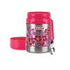 Picture of Insulated Stainless Steel Thermos