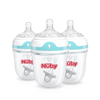 Picture of Comfort™ 360° PLUS+™ Anti-Reflux & Anti-Colic 5oz Bottle - 3 pack