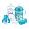Picture of 6-Stage Comfort™ 360° PLUS+™ Bottle to Cup Kit