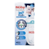 Picture of Comfort™ 360° PLUS+™ Anti-Reflux & Anti-Colic 9oz Bottle