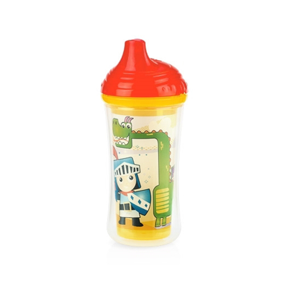 Picture of Clik-it™ Insulated Easy Sip™ Cup