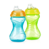 Picture of Clik-it™ Easy Grip™ Cup - 2 pack