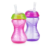 Picture of Clik-it™ FlexStraw™ Cup - 2 pack
