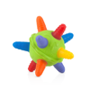 Picture of Gumball™ Teether