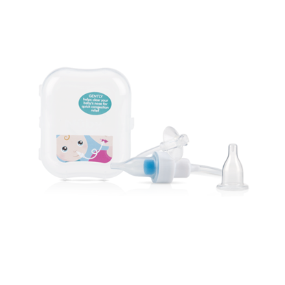Picture of Breathe-eez™ Nasal Aspirator