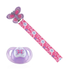 Picture of 0-6m Comfort Pacifier & Pacifinder™ Set