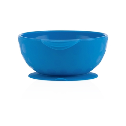 Picture of Sure Grip™ Suction Bowl