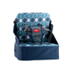 Picture of Easy Go™ Booster Seat