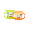 Picture of Designer Series Snack Keeper™ - 2 pack