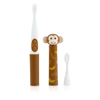 Picture of Infant-to-Toddler Vibrating Toothbrush