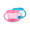 Picture of Snack Keeper™ - 2 pack