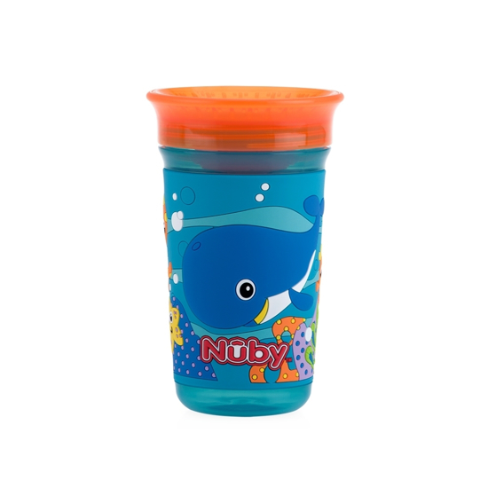 Picture of 360º Wonder Cup™