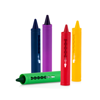 Picture of Bath Crayons - 5 pack