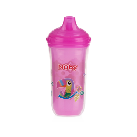 Picture of Insulated Easy Sip™ Cup