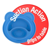 Picture of Sure Grip™ Miracle Mat™ Section Plate
