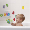 Picture of Foam Bath Letters & Numbers