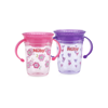 Picture of 360º Wonder Cup™ - 2 pack