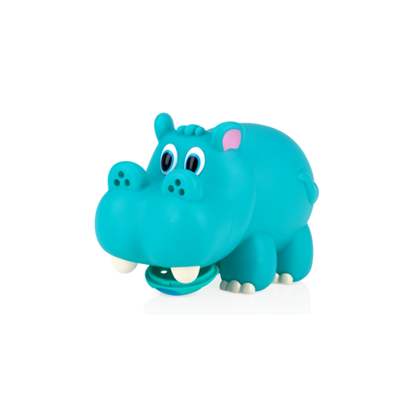 Picture of Hippo Spout Guard