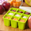 Picture of Garden Fresh™ Freezer Tray