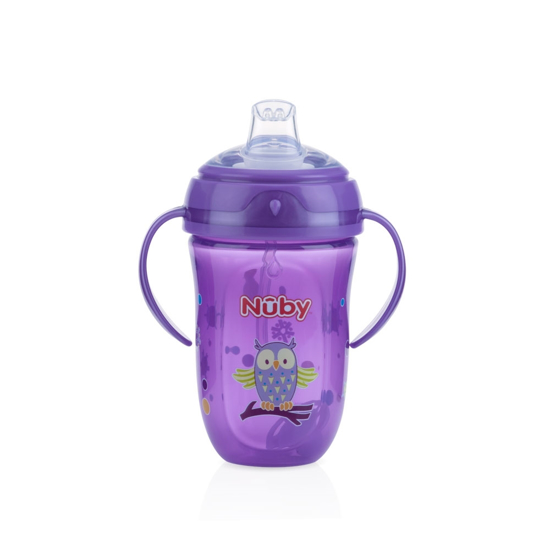 Picture of Comfort™ 360° PLUS+™ Trainer Cup 9oz