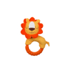Picture of Ring-A-Round Rattle™ Teether