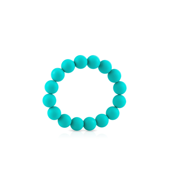 Picture of Teething Trends™ Teething Bracelet