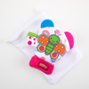 Picture of Funky Mitts™ Teething Mitten