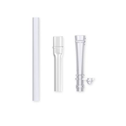 Picture of Flip-it™ Replacement Straw - 2 pack