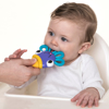 Picture of Vibe-eez™ Teether