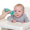 Picture of 2 Stage Silicone Squeeze Feeder™