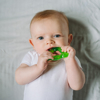 Picture of koolSoother™ Teether - 3 pack