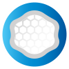 Nursing Pads Icon