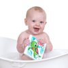 Picture of Baby's 1st Bath Book