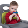 Picture of Teethe & Play™ Teether