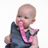 Picture of 0-6m Comfort Pacifiers & Pacifinder™ Set