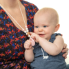 Picture of Teething Trends™ Teething Necklace