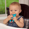 Picture of Pacifinder™ + Bonus Teether