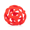 Picture of Tuggy Teething Ball