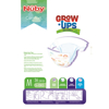 Picture of Comfort™ Grow-Ups Diapers - Medium (5-10 kg)